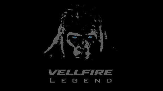 velfire